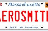 El Día Histórico de Aerosmith atrae a una multitud al puerto de Sunapee