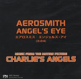 Aerosmith-Angels-Eye-206106
