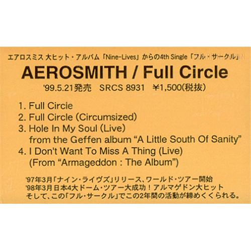 Aerosmith-Full-Circle-144675