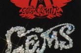 Aerosmith – Gems (1988)