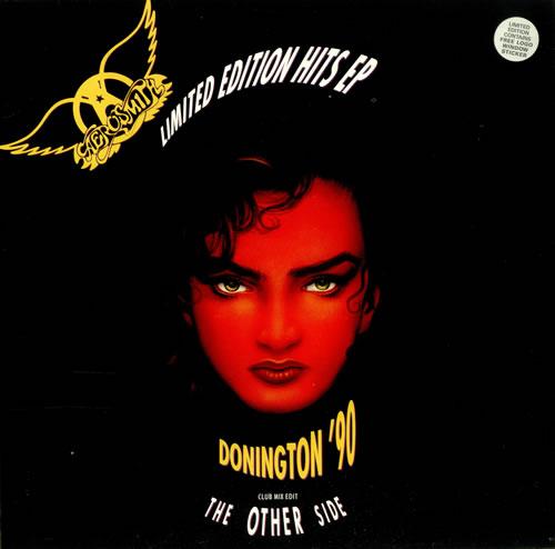 Aerosmith-The-Other-Side---417