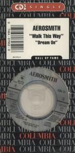 Aerosmith-Walk-This-Way-224401