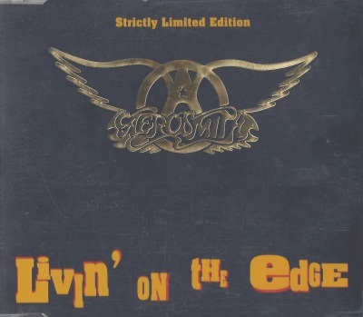Aerosmith_Living_on_the_Edge_Strickly_Limited_Edition