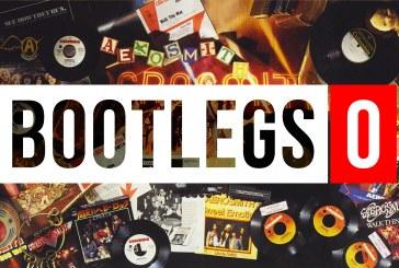 Aerosmith Bootlegs – (O)