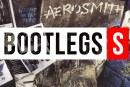 Aerosmith Bootlegs – (S)