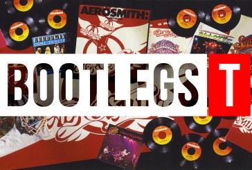 Aerosmith Bootlegs – (T)