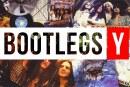 Aerosmith Bootlegs – (Y)