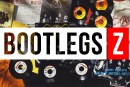 Aerosmith Bootlegs – (Z)