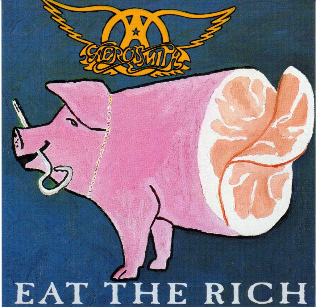 Eat the rich frente002
