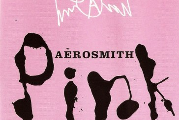 Aerosmith – Pink