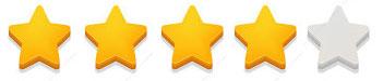 estrellas-4,5