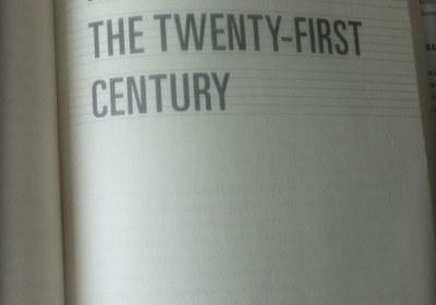libro-biografía-joe-perry-inside-2