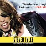 libro-biografía-steven-tyler-top