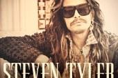 Steven Tyler presenta el single de su nuevo disco en American Idol